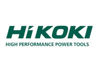 HiKOKI - High Performance Power Tools