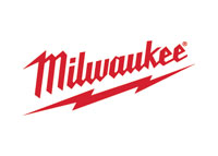 Milwaukee elettroutensili