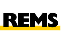 Rems CBC tools